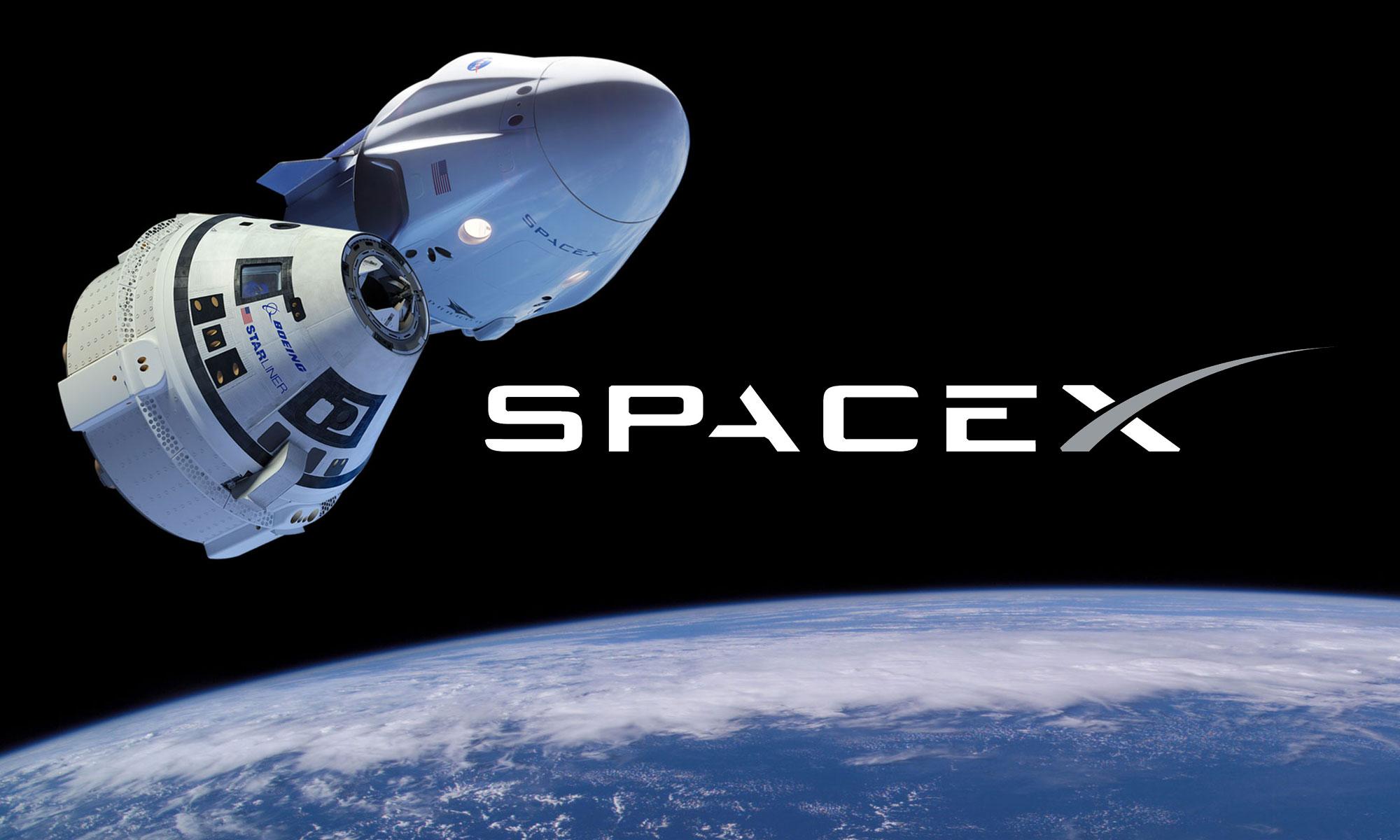 SpaceX поставила 100 000 терминалов для приема Интернета из космоса