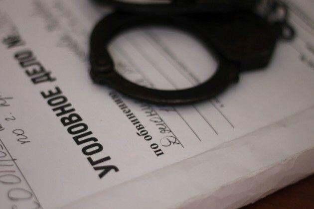 Сколько уголовных дел о торговле людьми возбудили в Казахстане с начала года