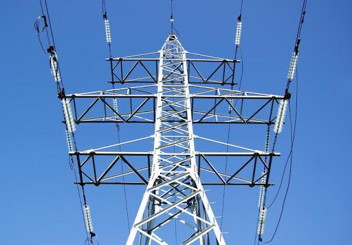 В Казахстане предлагают создать независимого регулятора в электроэнергетике
