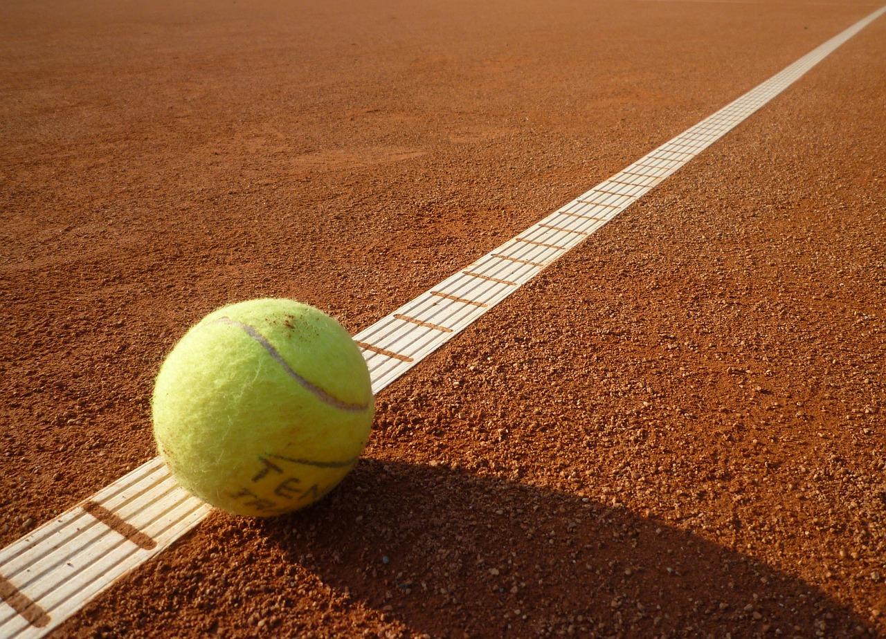 Пять казахстанцев сыграют во втором раунде «одиночек» серии ITF в Шымкенте