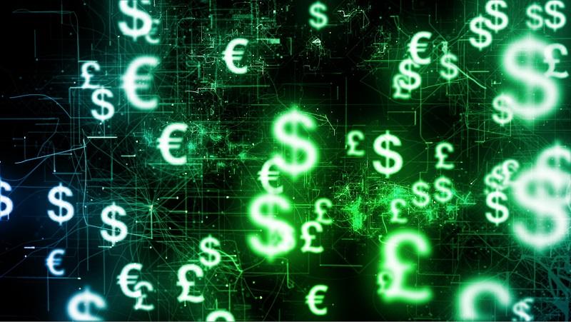 Что ждет рынок цифровой валюты