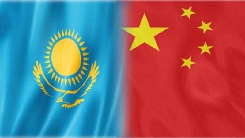 Казахстан согласовал веттребования с Китаем по 20 видам продукции