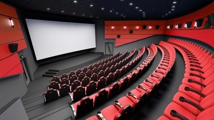 В Алматы заработали кинотеатры