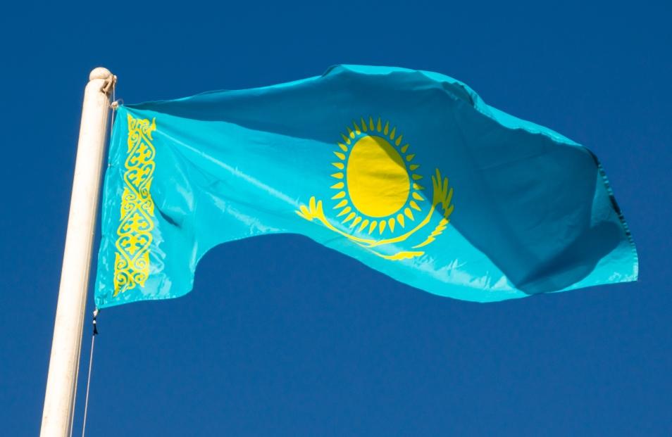 На $2 млрд защищены интересы Казахстана за рубежом