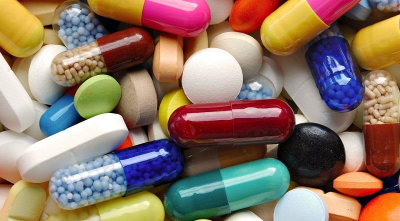 Самолечение антибиотиками при пневмонии опасно – врач