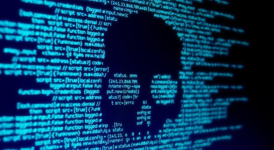 Киберпреступность: все под прицелом