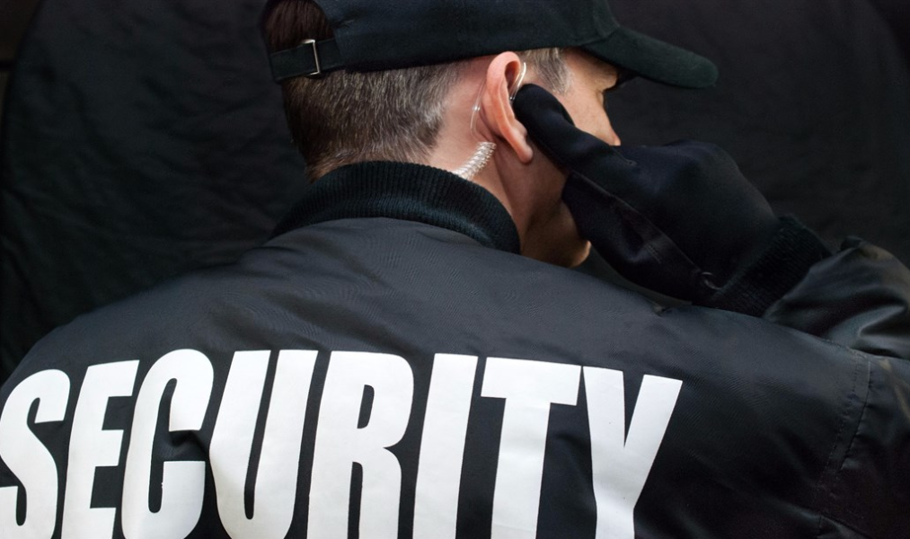 Антитеррористический центр Казахстана усиливает меры безопасности в учреждениях образования