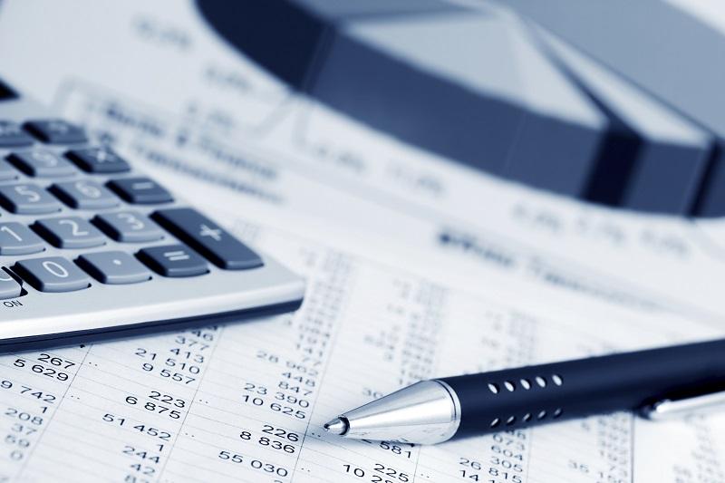 Годовая инфляция в Казахстане по итогам ноября составила 7,3%