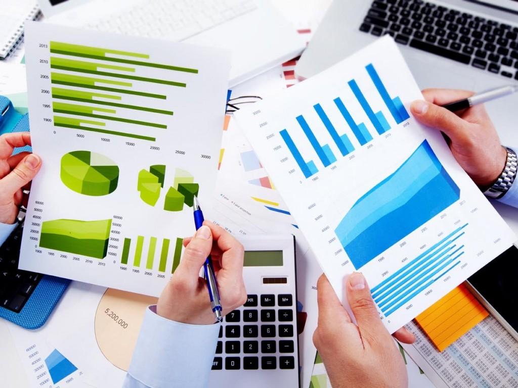 72% организаций в мире признают преимущество аналитики – исследование SAS