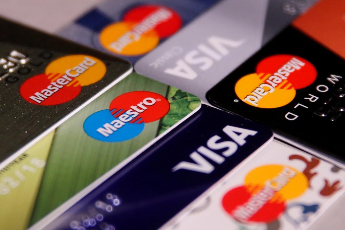ЦБ Венесуэлы отрицает прекращение работы международных платежных систем  , ЦБ Венесуэлы, Visa, Mastercard, Maestro