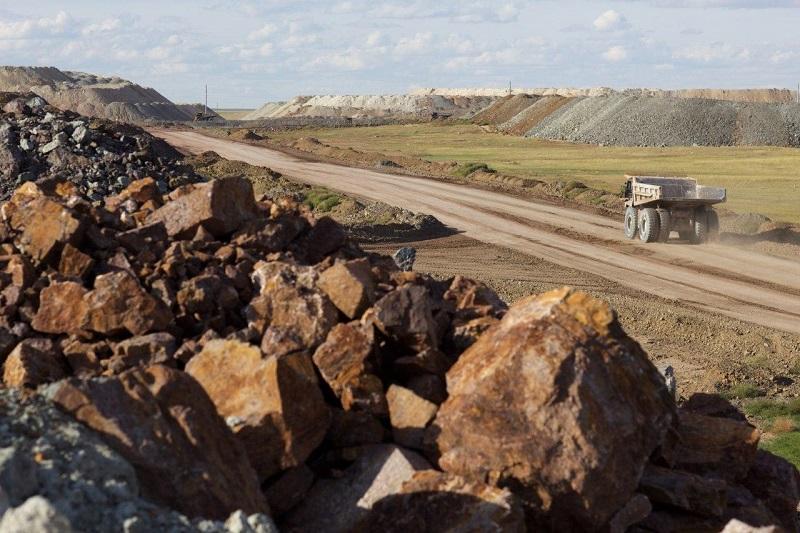 В Казахстане призвали взять на контроль аукционы по предоставлению прав недропользования