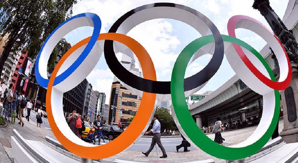 Олимпиада в Токио вновь под угрозой срыва