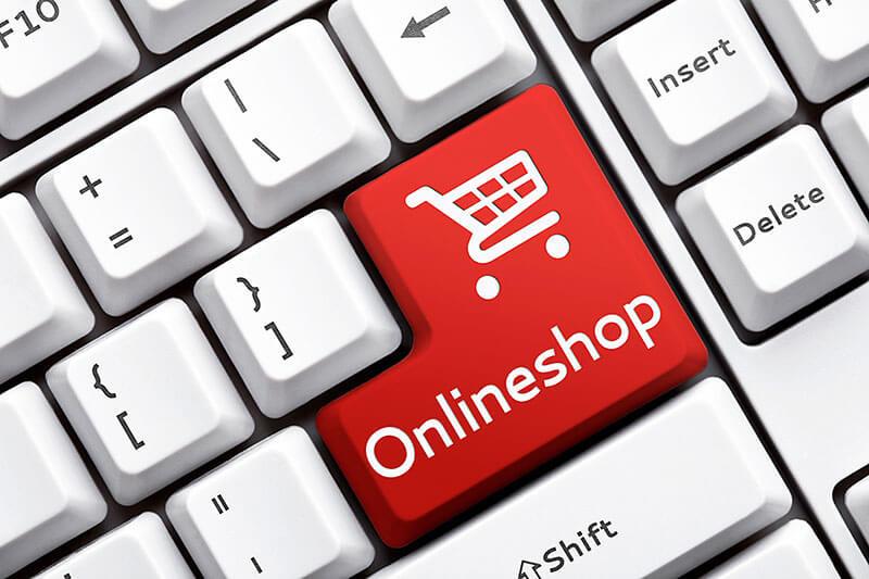 Что делать новичкам в сфере интернет-продаж