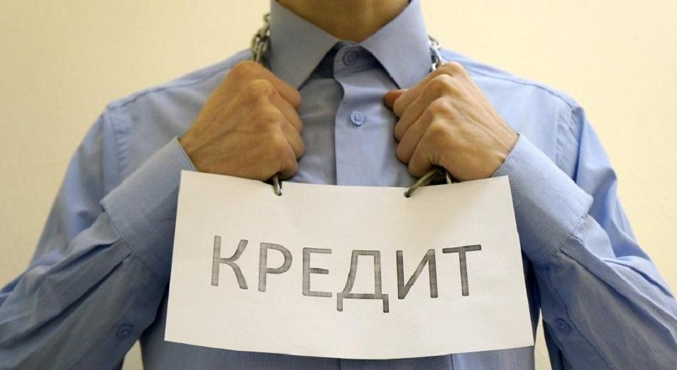 https://inbusiness.kz/ru/images/original/37/images/fyrzl8Ih.jpg
