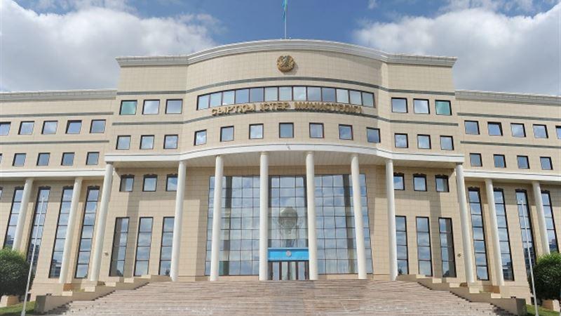 Астана оправдала свой мандат как площадка для решения военных вопросов по Сирии