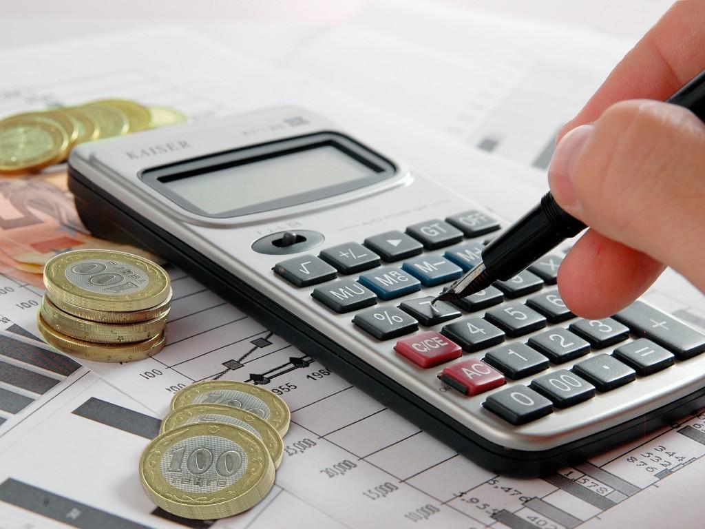В Казахстане рост ВВП составил 4,3%