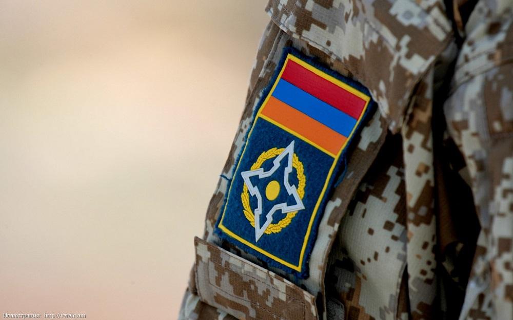 Казахстан направит семерых офицеров на учение ОДКБ в Белоруссию в качестве наблюдателей