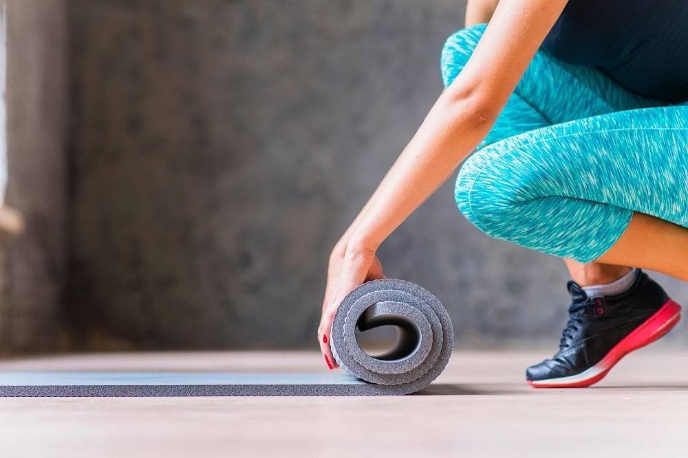 Олимпийские чемпионы проведут уроки физкультуры для школьников