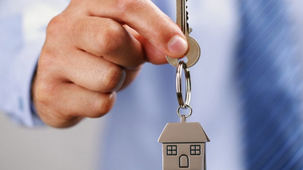 Москва поставила исторический рекорд по продаже квартир в новостройках