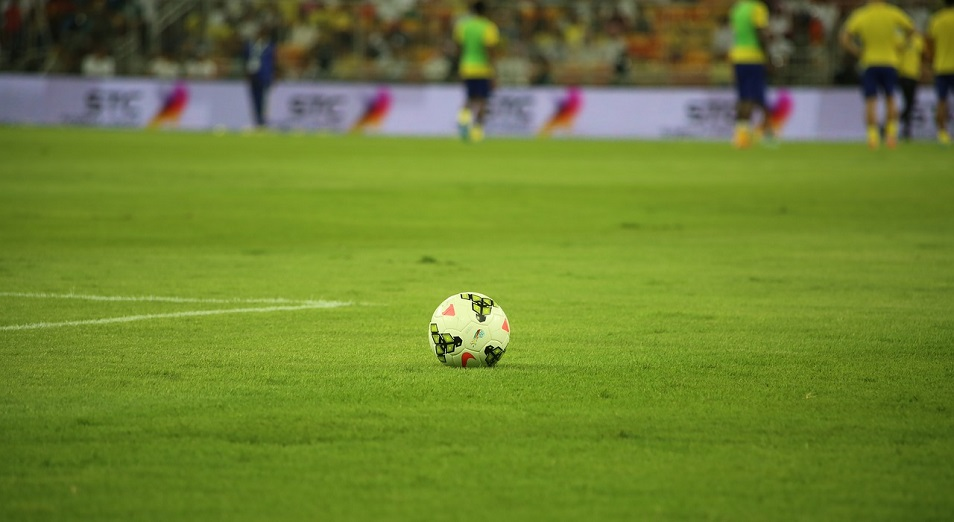 Лига Конференций: У «Кайрата» - меньше всех титулов в группе H