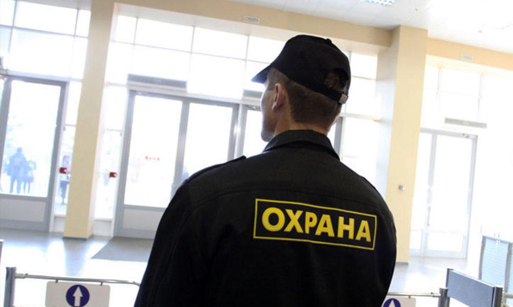 Усилить безопасность в казахстанских вузах поручил глава минобразования
