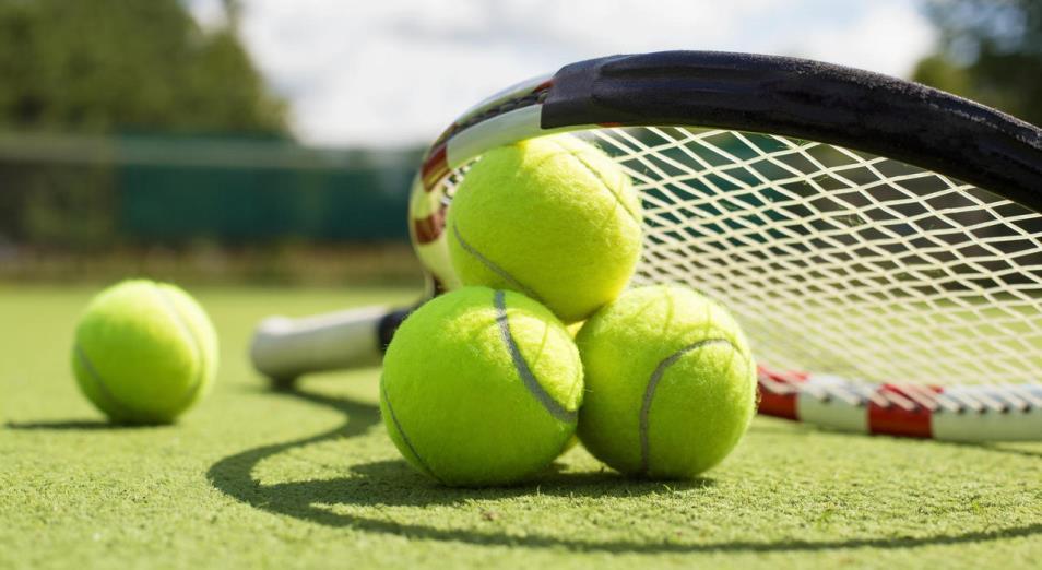ATP озвучила новый срок возобновления сезона