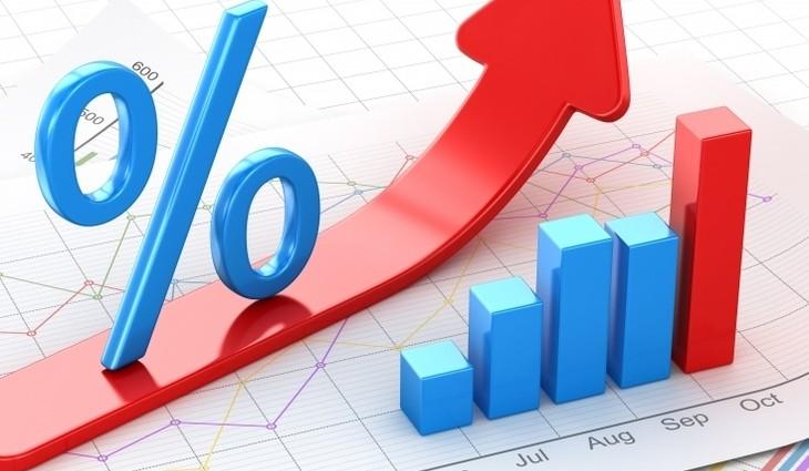 Утверждены обновленные предельные ставки по депозитам в августе