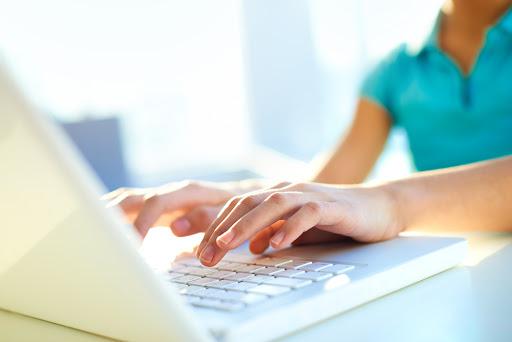 До конца года планируется 90% госуслуг перевести в онлайн