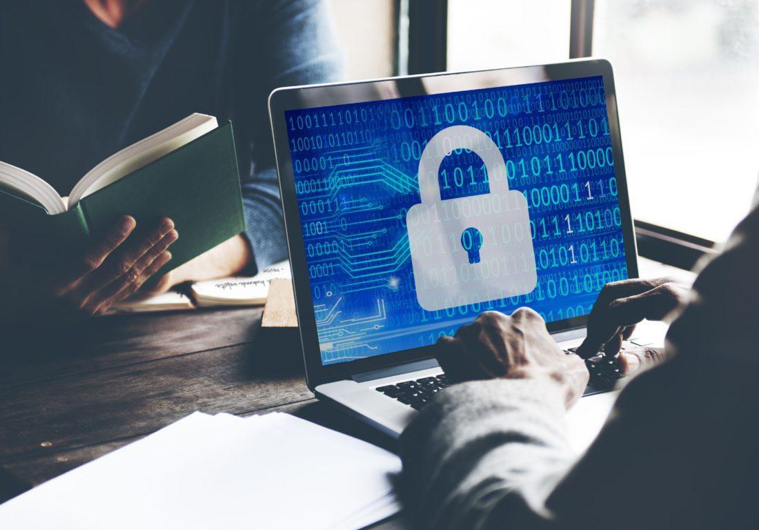 Разработчики сертификата безопасности обещают сохранность личных данных казахстанцев при его установке