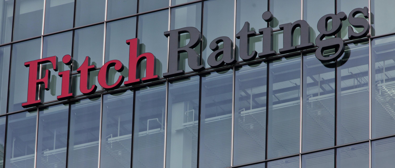 """Fitch подтвердило рейтинг Аграрной кредитной корпорации на уровне """"ВB+"""", прогноз """"Стабильный"""""""