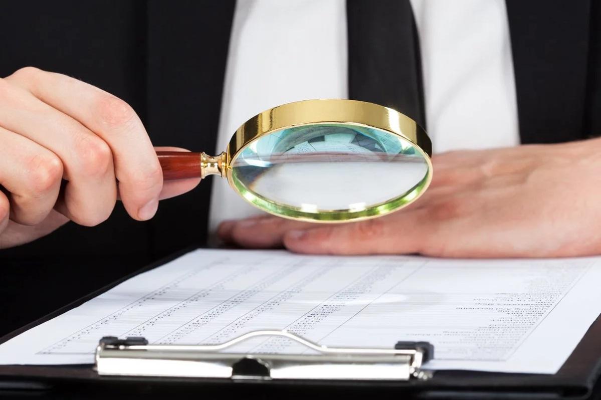 Три новых законопроекта предстоит разработать госорганам в 2021 году