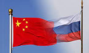Эксперт: Китай будет работать в Центральной Азии с оглядкой на Россию