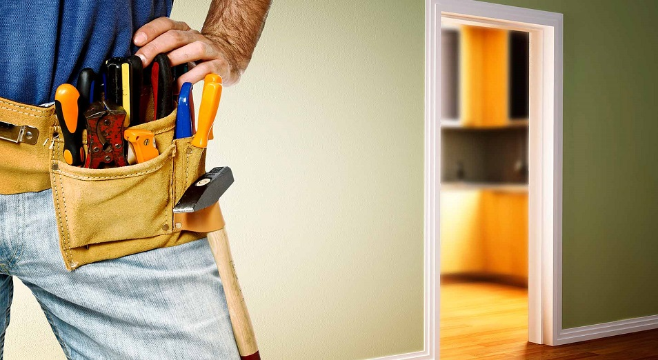 Можно ли будет накопления из ЕНПФ направить на ремонт жилья