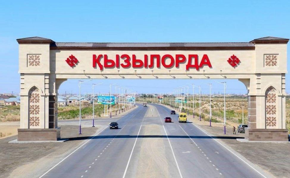 Қызылордада ауыл кәсіпкерлерінің 143 жобасы мақұлданды