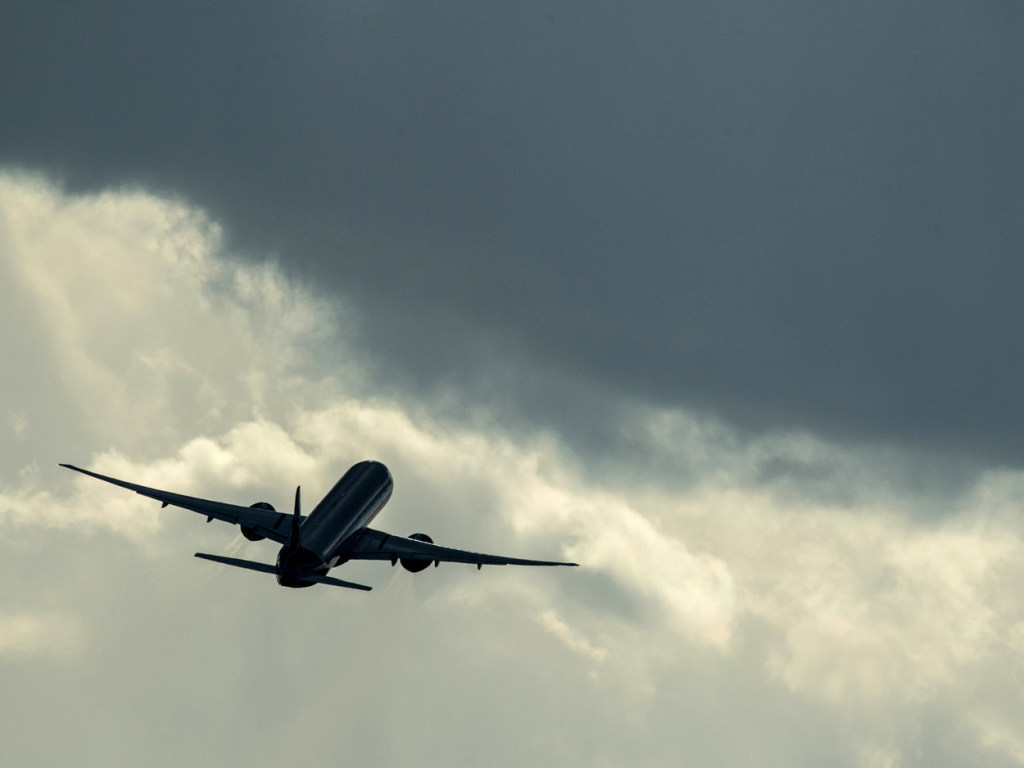 Air Astana может отменить ближайшие авиарейсы в/из Дели из-за закрытия воздушного пространства над Пакистаном