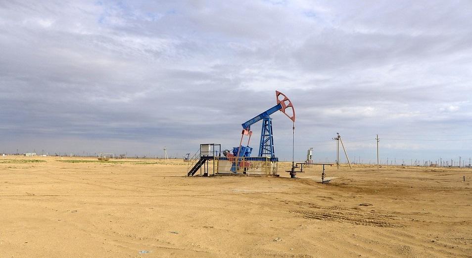 Нефтяные компании РФ думают о досрочном наращивании добычи в рамках ОПЕК+