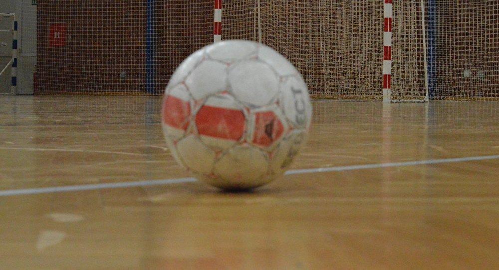 Чемпионат Казахстана по футзалу: В дерби «Актобе» и «Атырау» будет 4-й матч