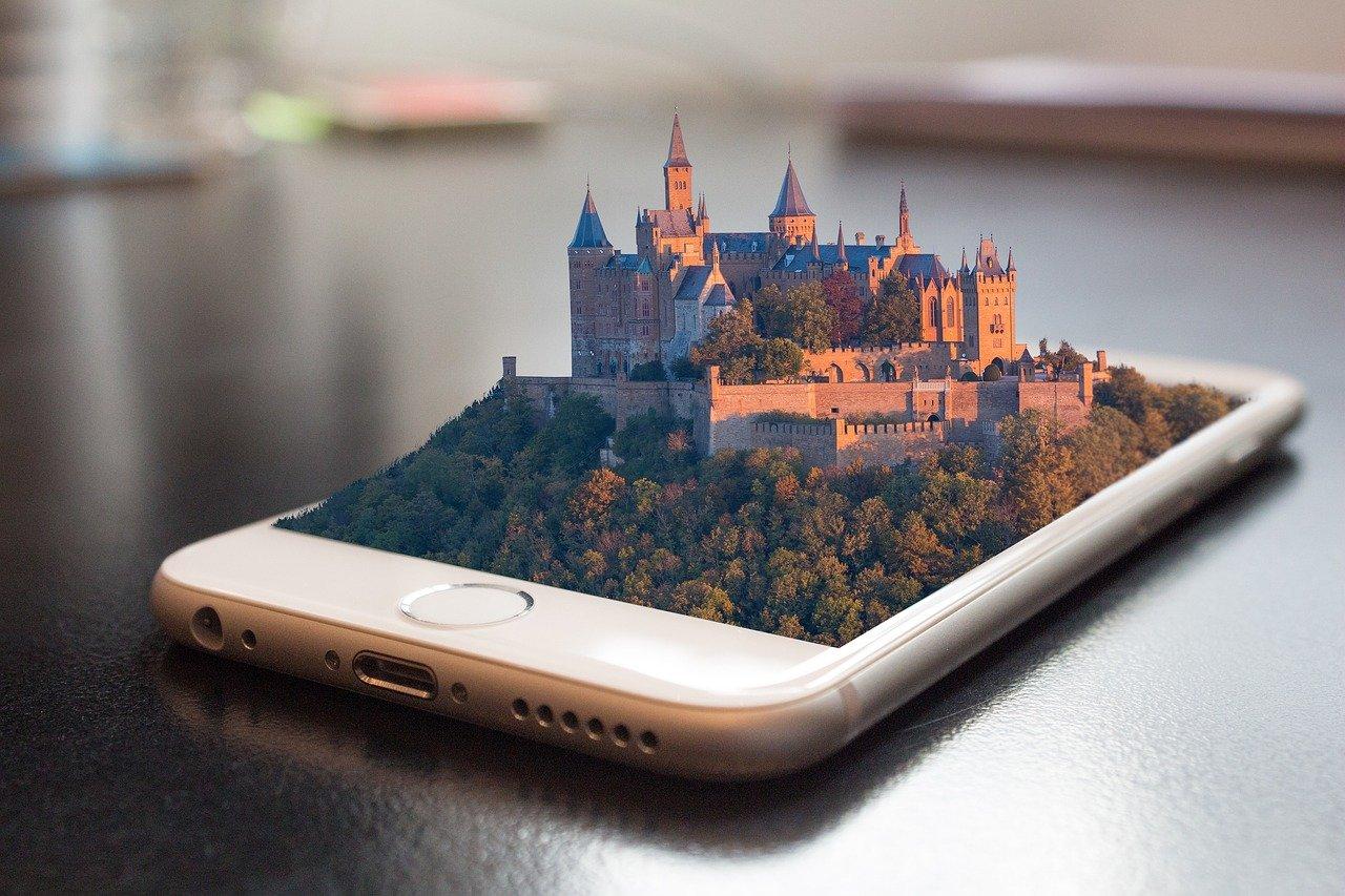 2021-й может стать годом прорыва 5G-смартфонов