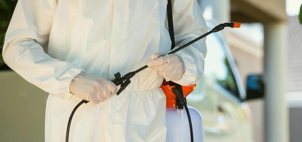 Арнайы комиссия Теңіз кен орнындағы талаптардың сақталуы бойынша шешім шығарды