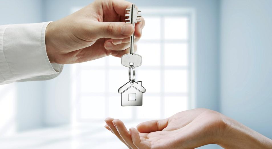Вторичному рынку жилья пробуют вдохнуть новую жизнь, ипотека, 7-20-25, Жилстройсбербанк Казахстана, ЖССБ, Казахстанская ипотечная компания