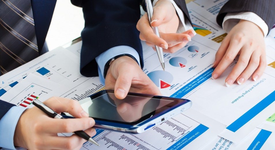Казахстан поднялся на 28-е место в рейтинге Doing Business, Doing Business, рейтинг, бизнес, предпринимательство, МСБ, НПП «Атамекен»