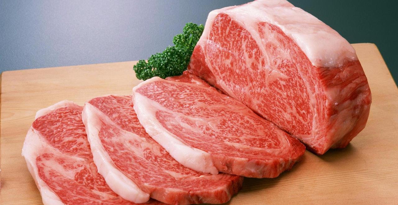 Свиноводческая отрасль РК имеет потенциал нарастить экспорт свинины в Китай
