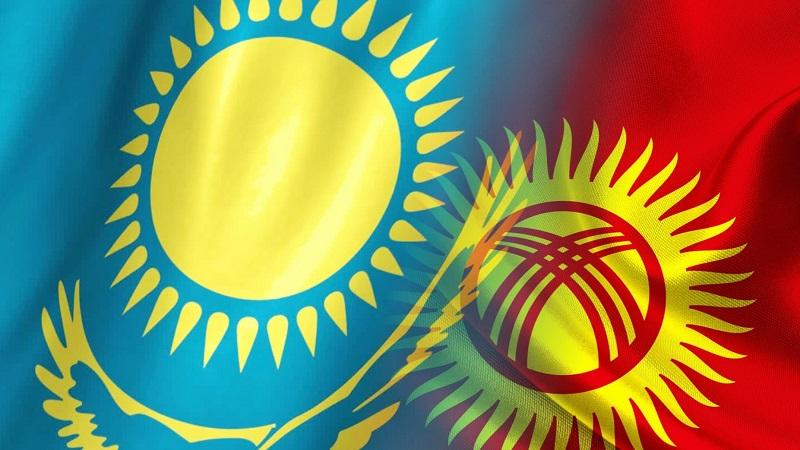 Казахстан дал отсрочку Кыргызстану по обустройству пограничных пунктов пропуска