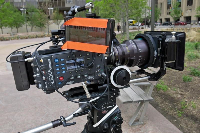 У кинематографистов РК появилась возможность найти партнеров и провести переговоры в формате онлайн