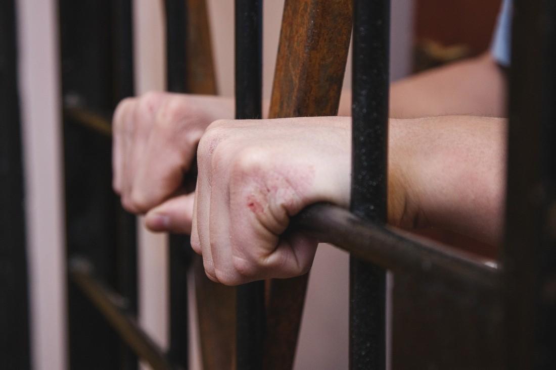 Заключенные в Казахстане будут питаться на 1050 тенге в сутки, вместо 630