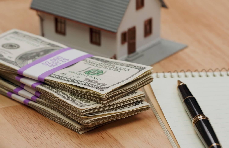 Рефинансирование валютной ипотеки идёт неактивно – Нацбанк