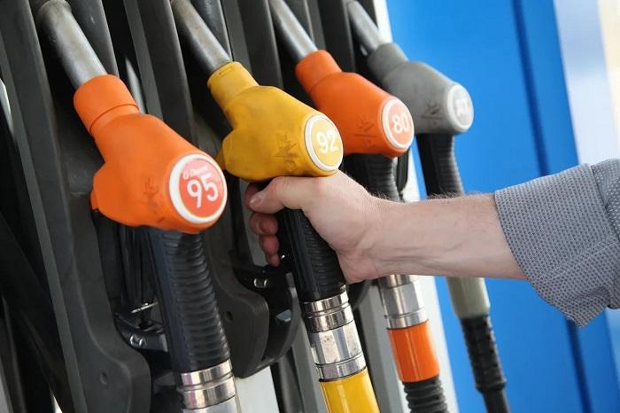 Байдильдинов: Снижения цен на ГСМ в стране не будет