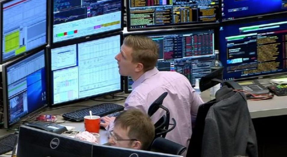 Антикризисные шаги остановили падение рынков