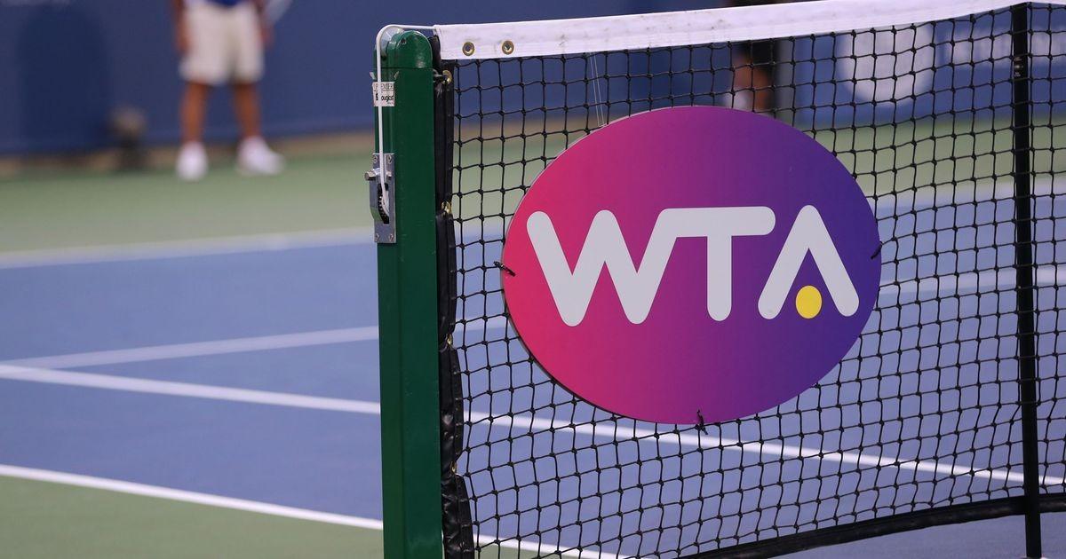 Назван призовой фонд первого в истории Казахстана женского турнира серии WTA