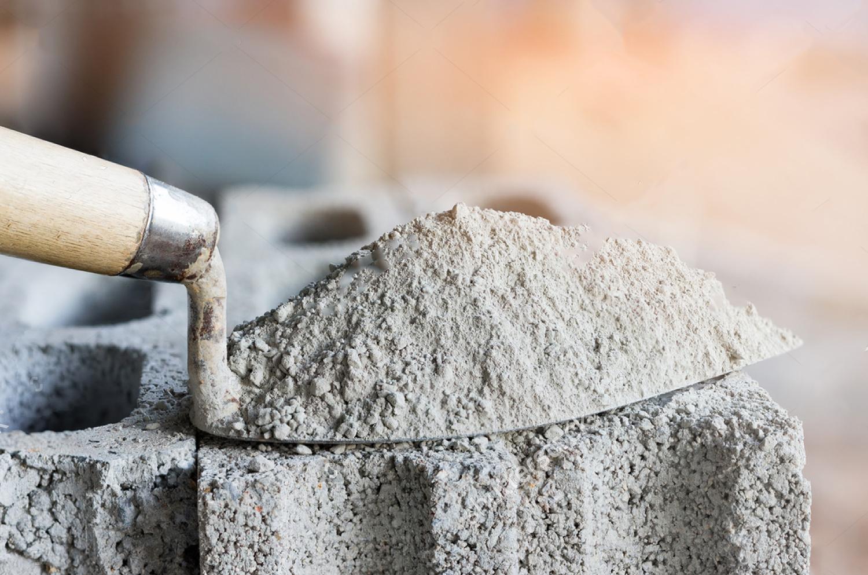 Страны ЕАЭС произвели 12,03 млн тонн цемента за первые три месяца , ЕАЭС, Цемент, ЕЭК